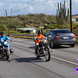 NCN & Brotherhood Aruba ETA Cruiseride 4 March 2015 part1 - Image_139.JPG