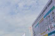 Kementan Maksimalkan Lahan di Dadahup  Dukung Food Estate