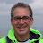 Neil Moses avatar image
