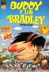 P00001 - Buddy y los Bradley - aqu