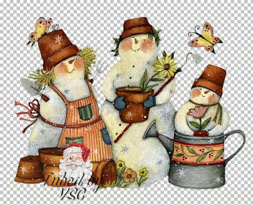vsc_Sam The Snowman  06_SW_2008sm.jpg
