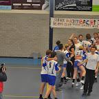 17 maart 2012 Promotie naar 2e klasse (72).jpg