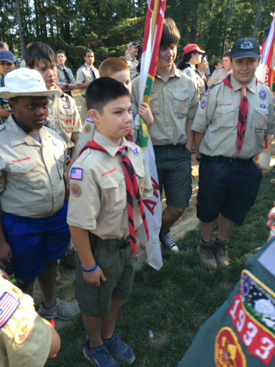 Camp Hahobas - July 2015 - IMG_3036.JPG