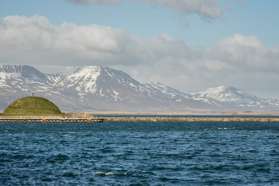 iceland - iceland-403.jpg