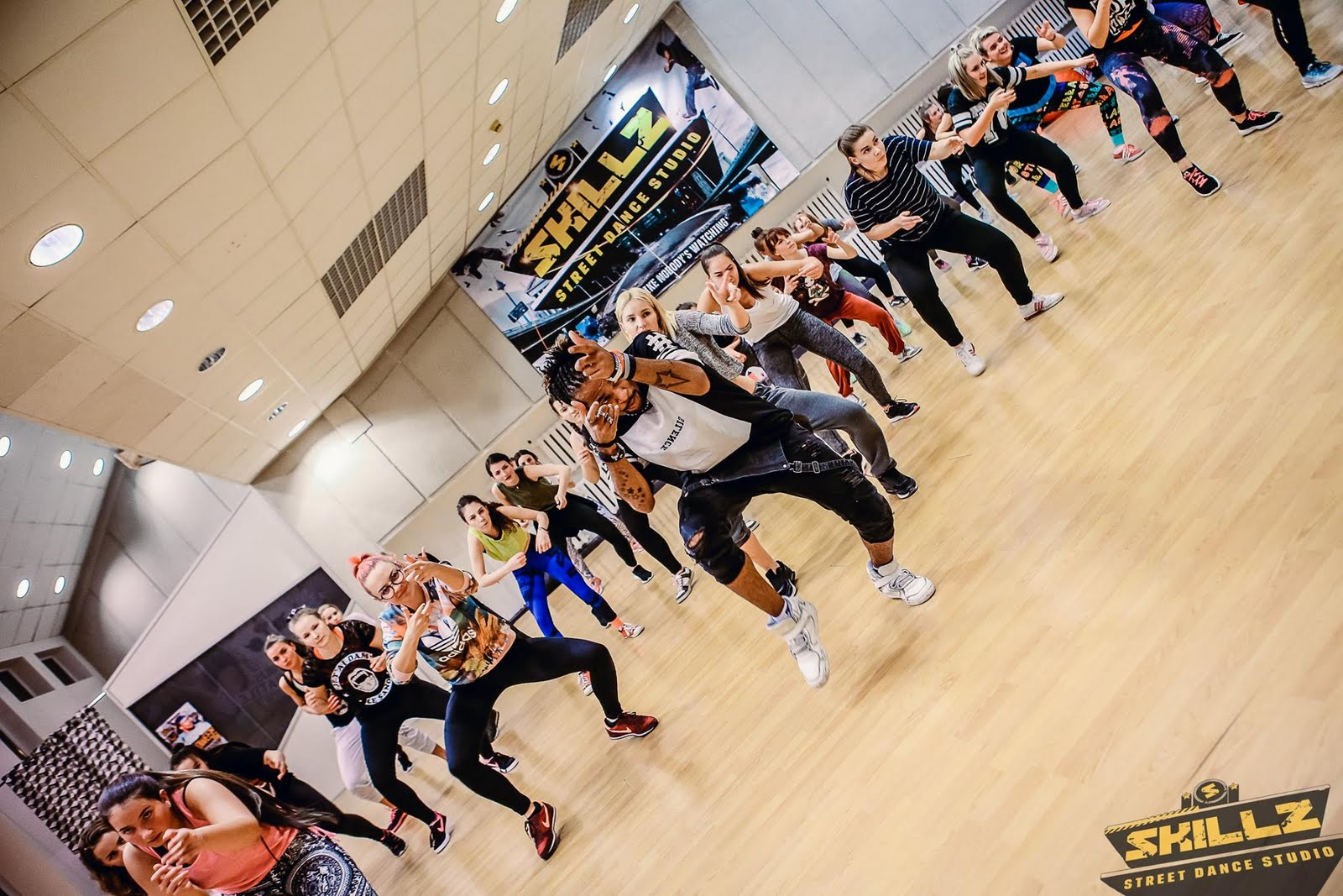 Dancehall workshop with Jiggy (France) - 17.jpg
