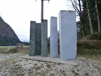 Krastaler Skulpturenstraße V (GC4V6BZ)