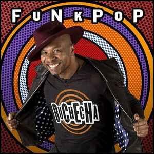 Baixar Buchecha – Funk Pop (2016)