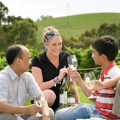 2011 02 25 Adelaide Hill - jh_7521.jpg