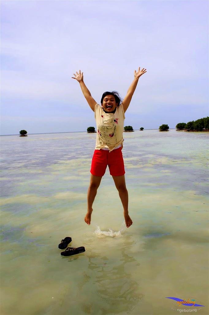 pulau pari, 1-2 Meil 2015 canon  138
