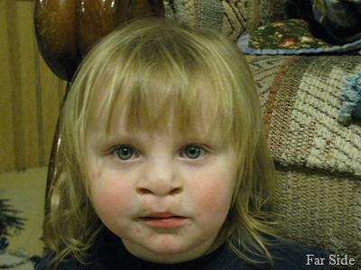Aubrey 2010 November