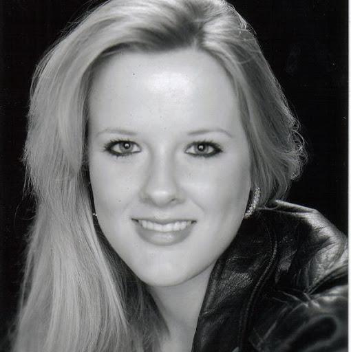 Nicole Krauss - Wikipedia