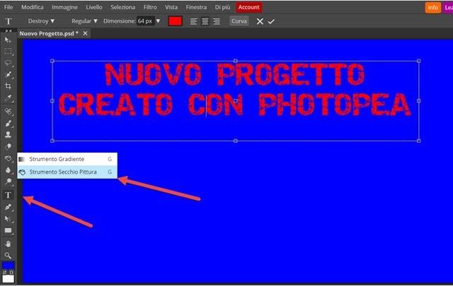 progetto-photopea