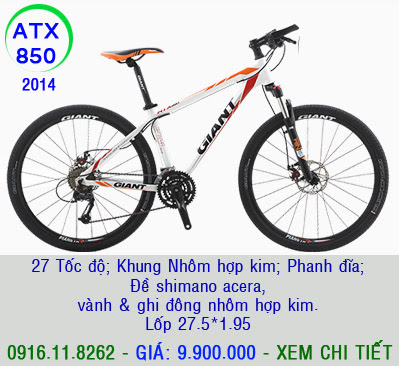 XE ĐẠP THỂ THAO, xe dap the thao, xe dap trinx, xe đạp thể thao chính hãng, xe dap asama,  atx850