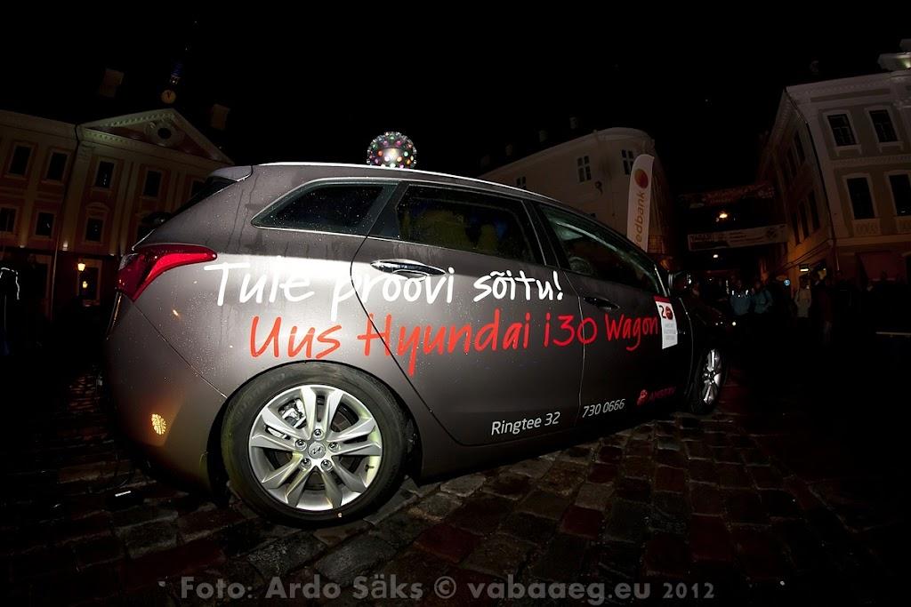 20.10.12 Tartu Sügispäevad 2012 - Autokaraoke - AS2012101821_139V.jpg