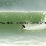 _DSC6390.thumb.jpg