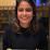 Ankita Bansal's profile photo