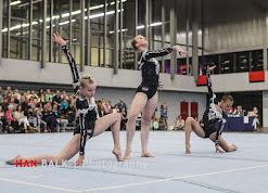Han Balk Fantastic Gymnastics 2015-4916.jpg