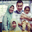 Fitrah Rahmatullah's profile photo