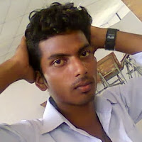 billa prasanth
