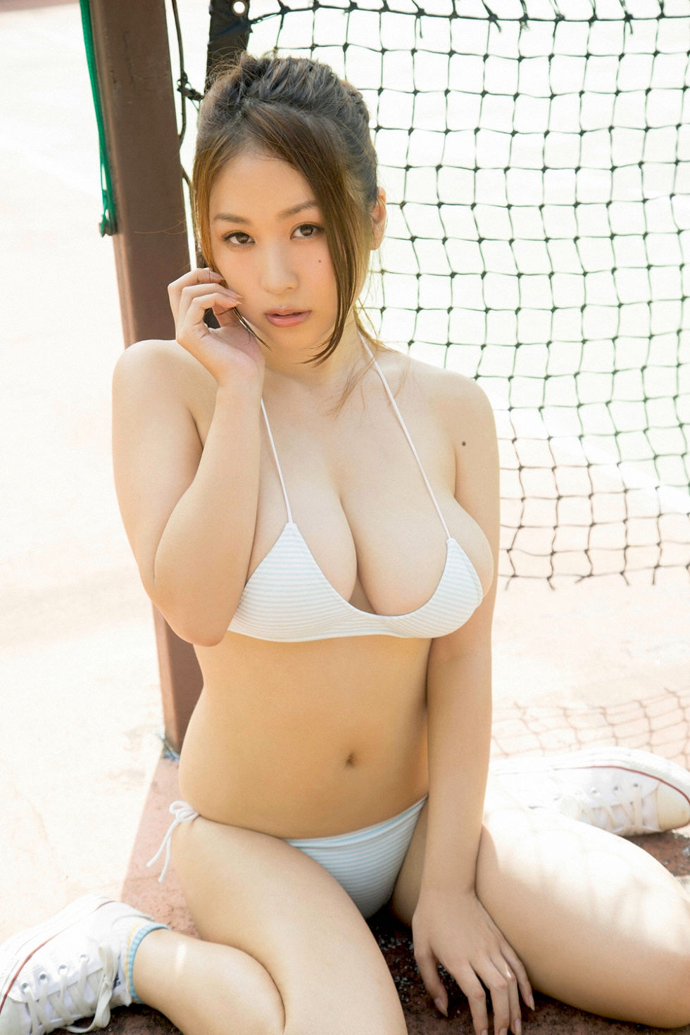 nishimai077.jpg
