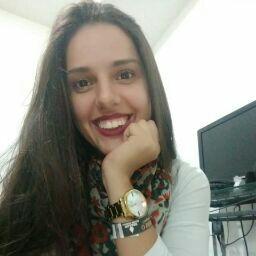 Carol Sequeira