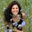 Silvina Mizrahi's profile photo