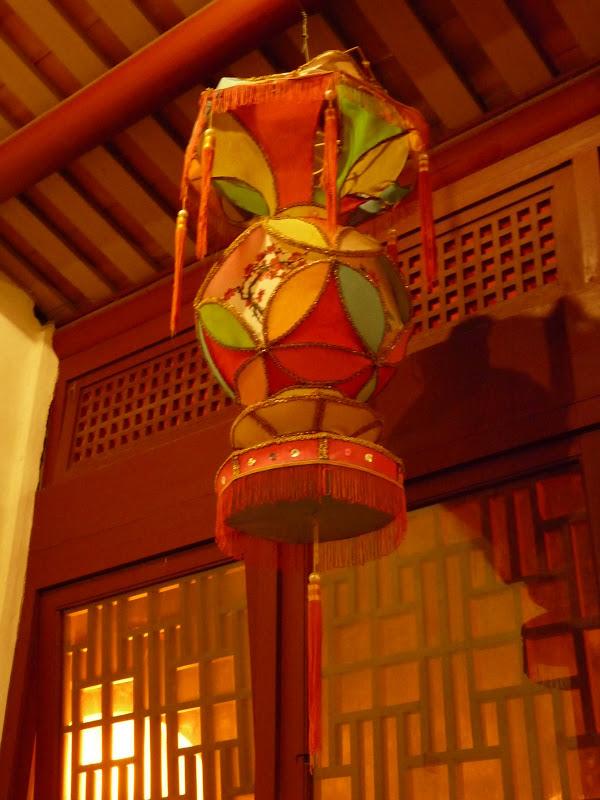 TAIWAN.Archipel de KINMEM - P1100697.JPG