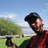 Vitigno Mallbec :-) iniziamo col vino... evaiiiiiiiiiiiiiiiiIIIIII!