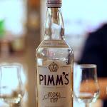 Pimms Vodka Cup.jpg