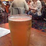beer05.jpg