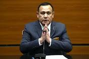 Ketua KPK Sambut Baik Putusan MK dan MA Terkait Peralihan Pegawai KPK Menjadi ASN