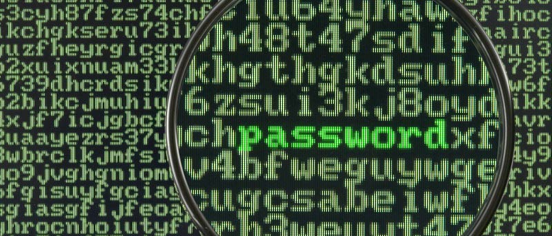 Why Gmail accept the cut copy paste of password during Gmial login