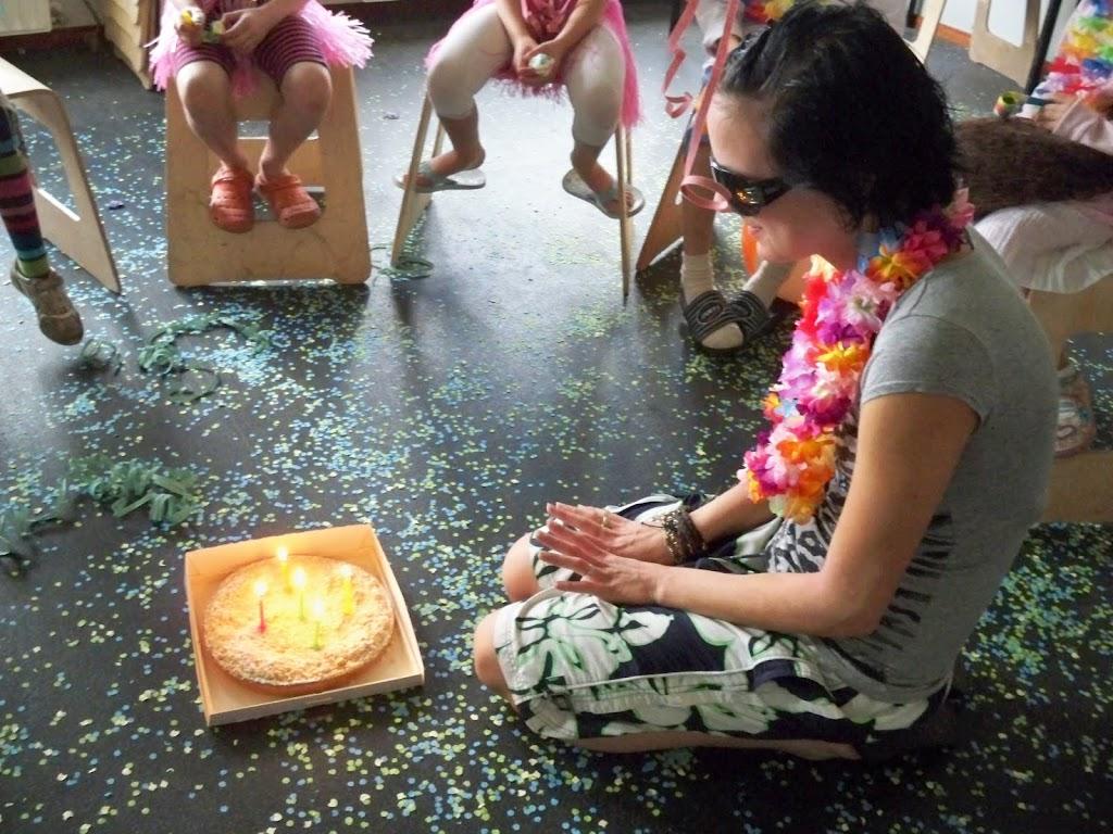 Bever feest 2009 - 100_0432.JPG