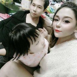 Nona Angel