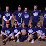 Kickball Summer 2003 - DSC03376.JPG
