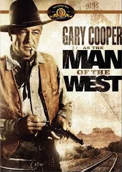 El hombre del oeste - Man of the West (1958)