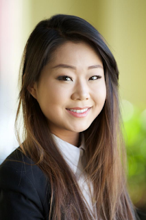 Annie Chang  Net Worth, Income, Salary, Earnings, Biography, How much money make?