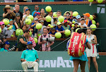 Serena Williams - 2016 BNP Paribas Open -D3M_1817.jpg