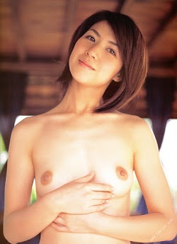 Miura Atsuko 三浦敦子