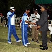 slqs cricket tournament 2011 397.JPG