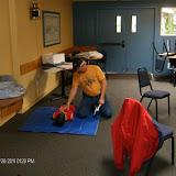 2011 CPR - CPR%2B11.jpg