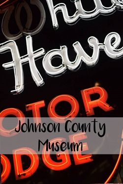 johnsoncountymuseum