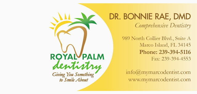 Royal Palm BC Rae front