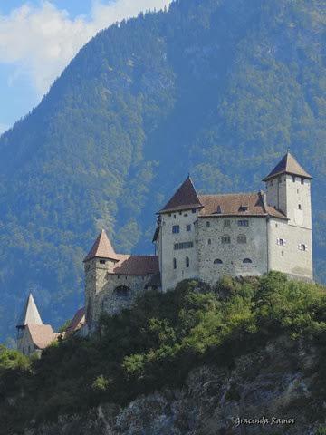 passeando - Passeando pelos Balcãs... rumo à Roménia! - Página 12 DSC00109