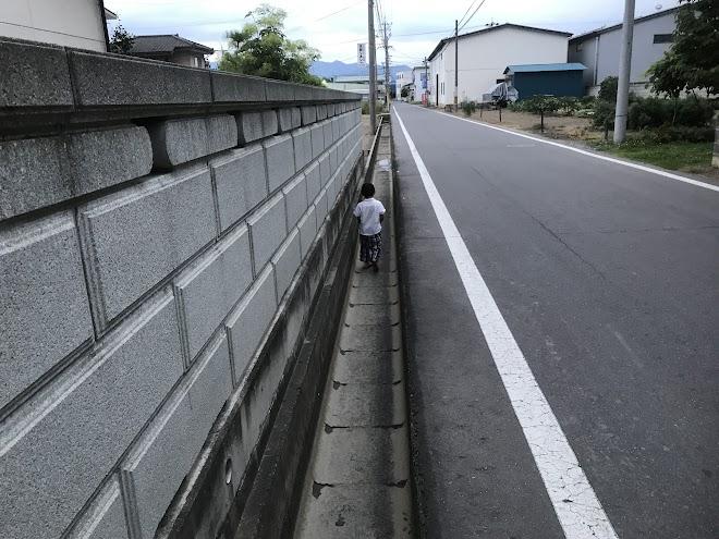 IMG_5469.JPG