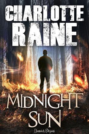 MidnightSunKINDLE