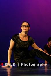 HanBalk Dance2Show 2015-5777.jpg