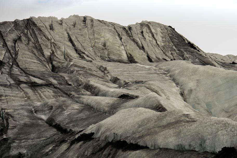 iceland - iceland-108.jpg