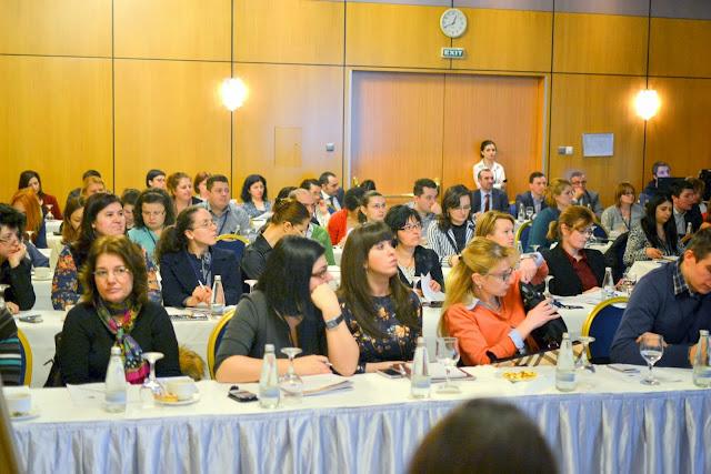 TaxEU Forum 2014, ziua a 2a 237