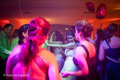 Foto 2119. Marcadores: 20/08/2011, Casamento Monica e Diogo, Rio de Janeiro